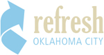 March Refresh OKC