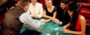 Key Tactics to Properly Brand a Casino
